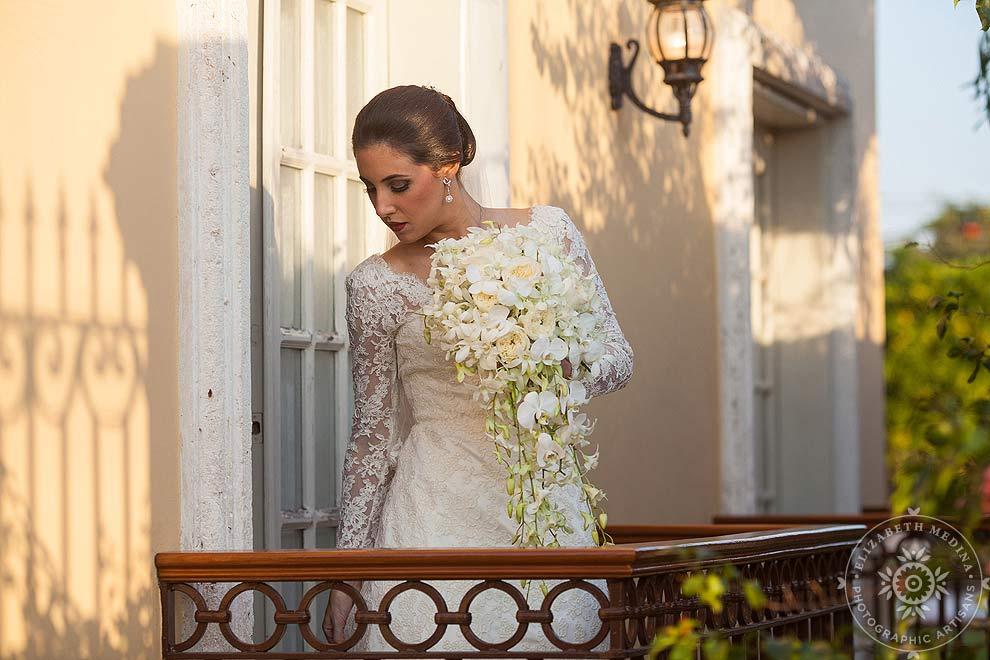 boda merida yucatan club campestre emedina 793 012 Mariana y Carlos, Boda Club Campestre, Merida Yucatan