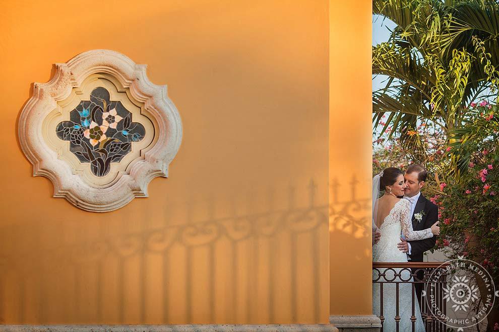 boda merida yucatan club campestre emedina 793 014 Mariana y Carlos, Boda Club Campestre, Merida Yucatan