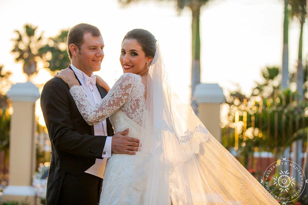 boda merida yucatan club campestre emedina 793 015 Mariana y Carlos, Boda Club Campestre, Merida Yucatan