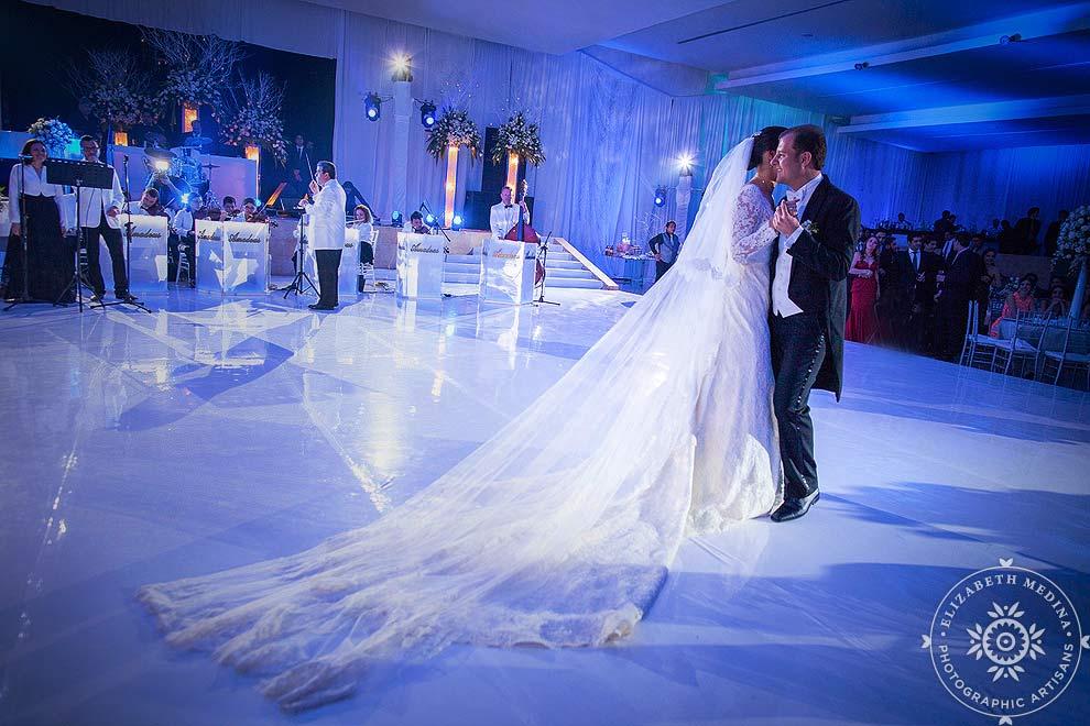 boda merida yucatan club campestre emedina 793 023 Mariana y Carlos, Boda Club Campestre, Merida Yucatan