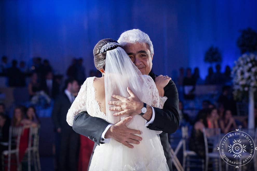 boda merida yucatan club campestre emedina 793 024 Mariana y Carlos, Boda Club Campestre, Merida Yucatan
