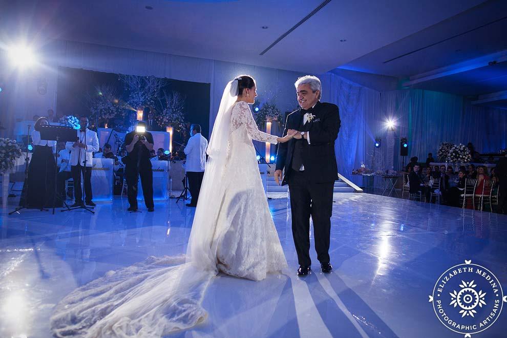 boda merida yucatan club campestre emedina 793 025 Mariana y Carlos, Boda Club Campestre, Merida Yucatan