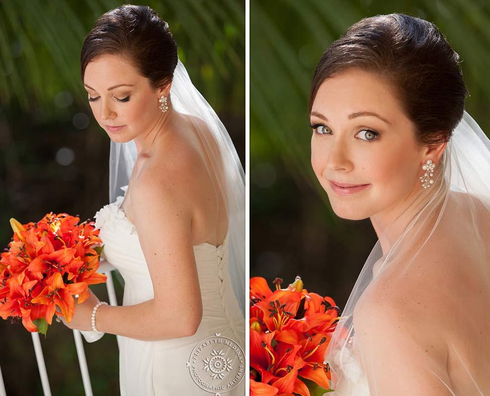 elizabethmedina dreams tulum wedding 14 03 21_002 Tulum Wedding, Lauren and Tom at Dreams Tulum