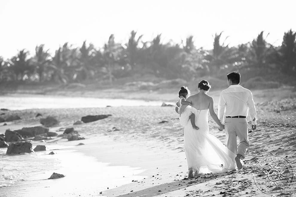 elizabethmedina dreams tulum wedding 14 03 21_028 Tulum Wedding, Lauren and Tom at Dreams Tulum