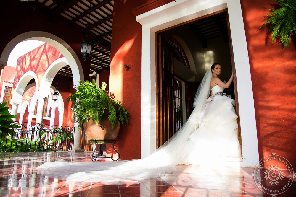 yucatan-hacienda-wedding-photography