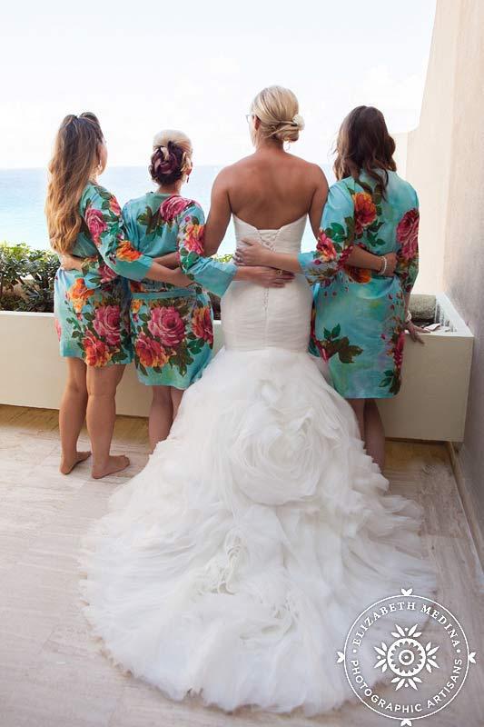 cancun_wedding_photos_elizabethmedina_004 Wedding Photography in Cancun, Paradisus Cancun, Sarah and Steve  03-01-2014