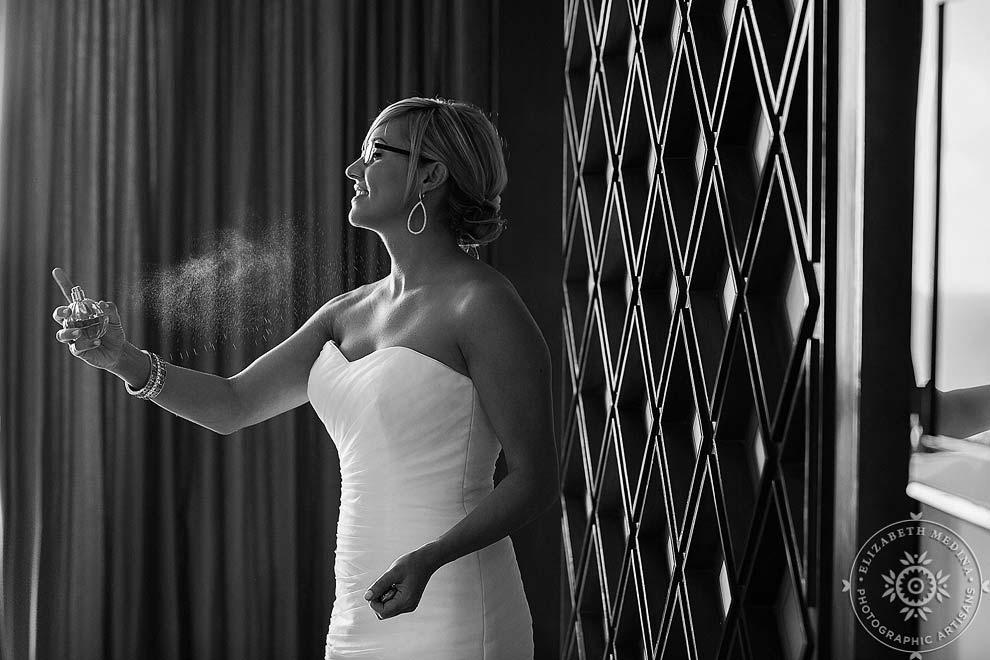 cancun_wedding_photos_elizabethmedina_005 Wedding Photography in Cancun, Paradisus Cancun, Sarah and Steve  03-01-2014