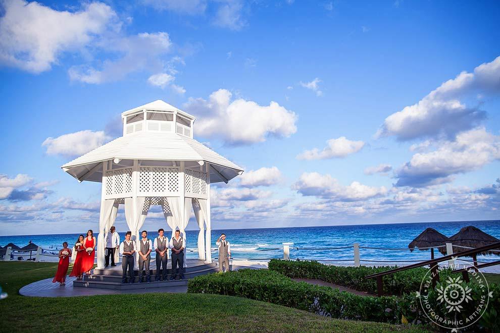 cancun_wedding_photos_elizabethmedina_013 Wedding Photography in Cancun, Paradisus Cancun, Sarah and Steve  03-01-2014