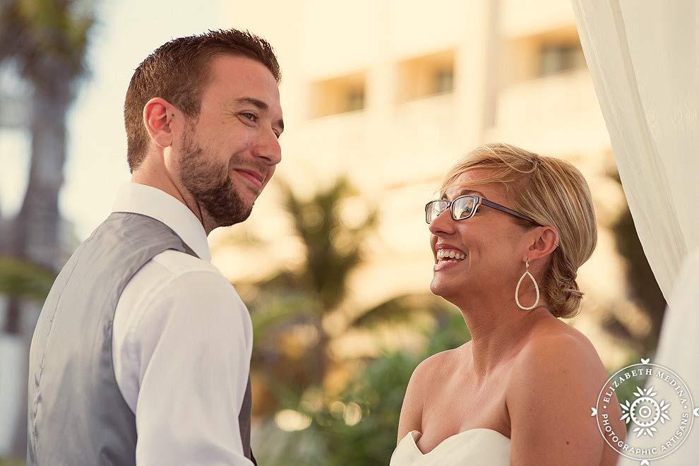 cancun_wedding_photos_elizabethmedina_015 Wedding Photography in Cancun, Paradisus Cancun, Sarah and Steve  03-01-2014
