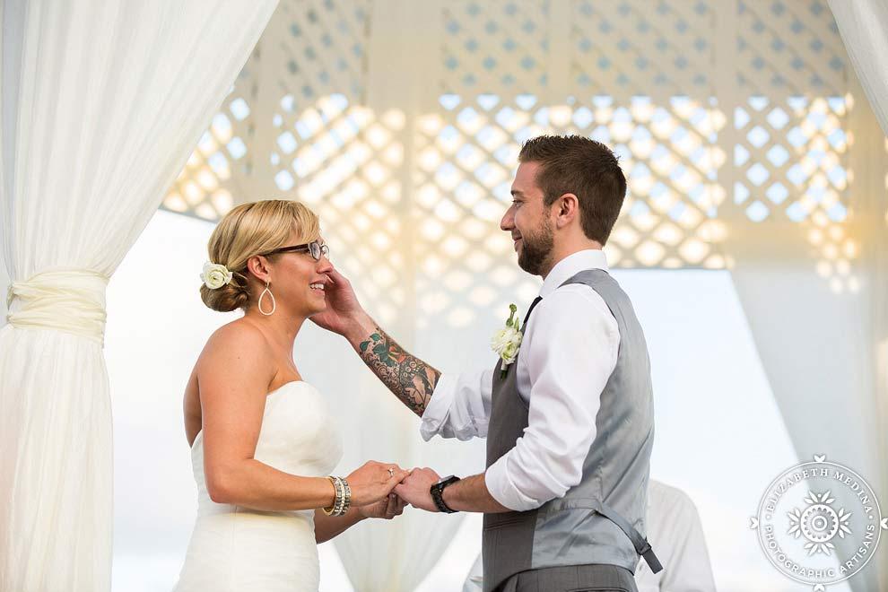 cancun_wedding_photos_elizabethmedina_016 Wedding Photography in Cancun, Paradisus Cancun, Sarah and Steve  03-01-2014