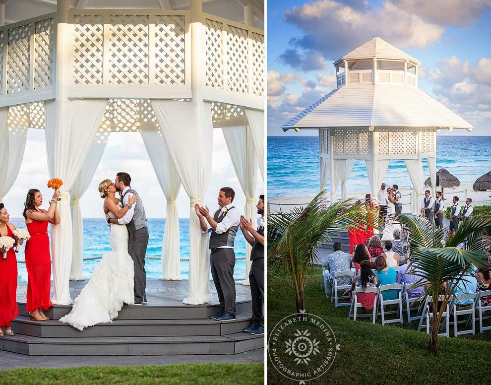 cancun_wedding_photos_elizabethmedina_017 Wedding Photography in Cancun, Paradisus Cancun, Sarah and Steve  03-01-2014