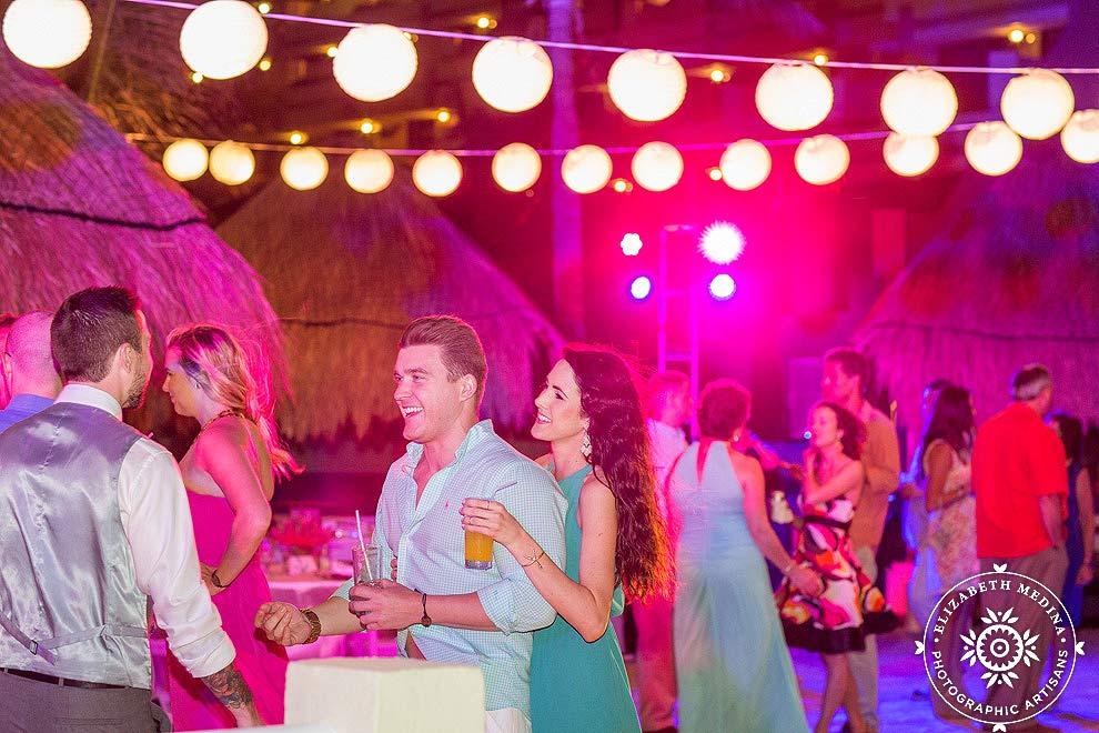 cancun_wedding_photos_elizabethmedina_023 Wedding Photography in Cancun, Paradisus Cancun, Sarah and Steve  03-01-2014