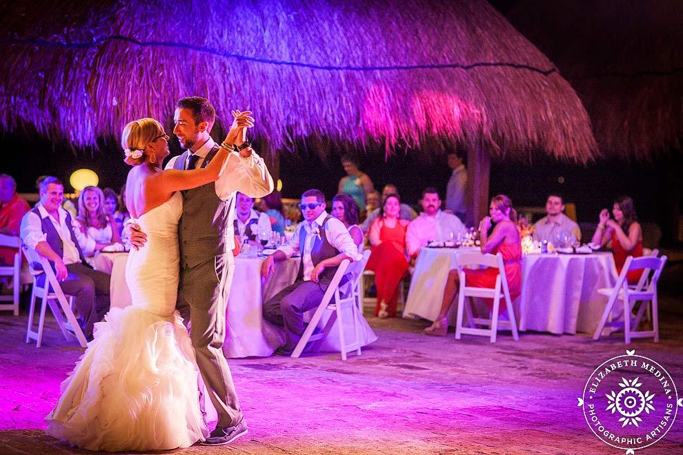 cancun_wedding_photos_elizabethmedina_024 Wedding Photography in Cancun, Paradisus Cancun, Sarah and Steve  03-01-2014