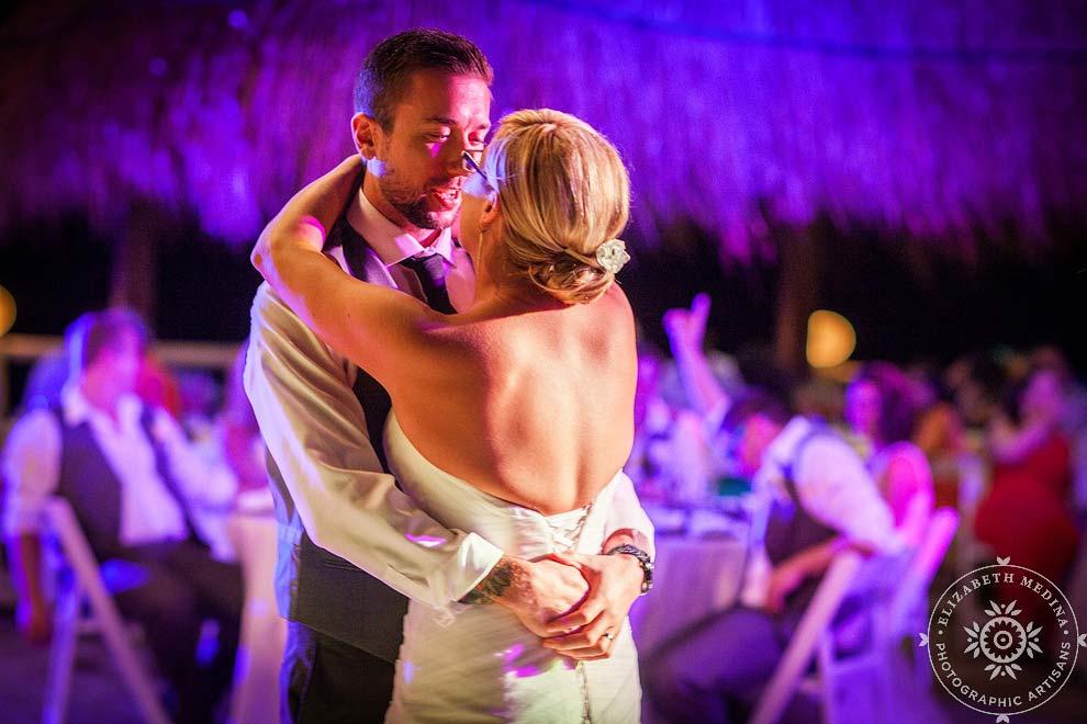 cancun_wedding_photos_elizabethmedina_025 Wedding Photography in Cancun, Paradisus Cancun, Sarah and Steve  03-01-2014