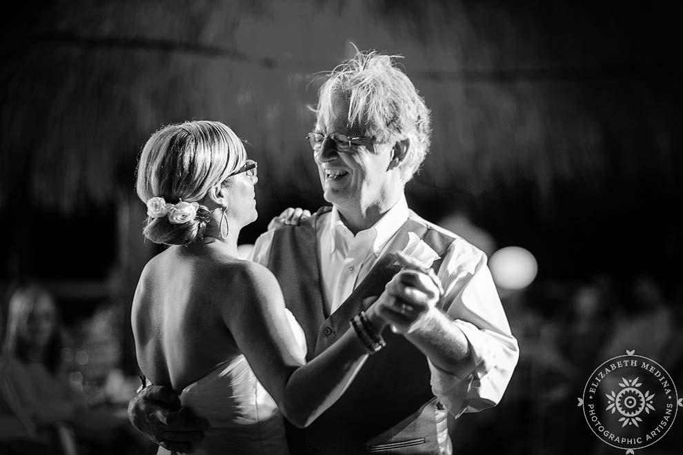cancun_wedding_photos_elizabethmedina_026 Wedding Photography in Cancun, Paradisus Cancun, Sarah and Steve  03-01-2014