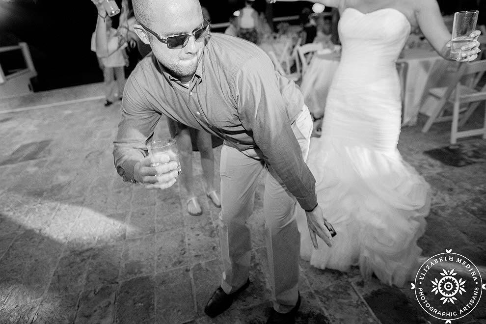 cancun_wedding_photos_elizabethmedina_028 Wedding Photography in Cancun, Paradisus Cancun, Sarah and Steve  03-01-2014