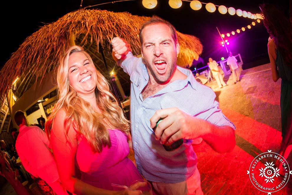 cancun_wedding_photos_elizabethmedina_029 Wedding Photography in Cancun, Paradisus Cancun, Sarah and Steve  03-01-2014