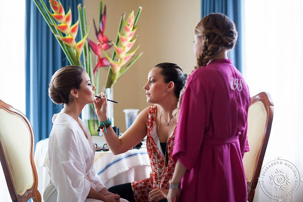 yucatan hacienda fotografia san diego cutz merida 0003 Yucatan Hacienda Wedding, Gaby y Juan Pablo, San Diego Cutz