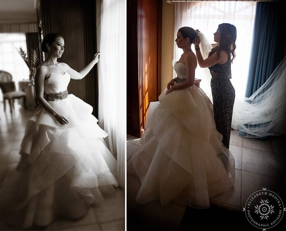 yucatan hacienda fotografia san diego cutz merida 0006 Yucatan Hacienda Wedding, Gaby y Juan Pablo, San Diego Cutz