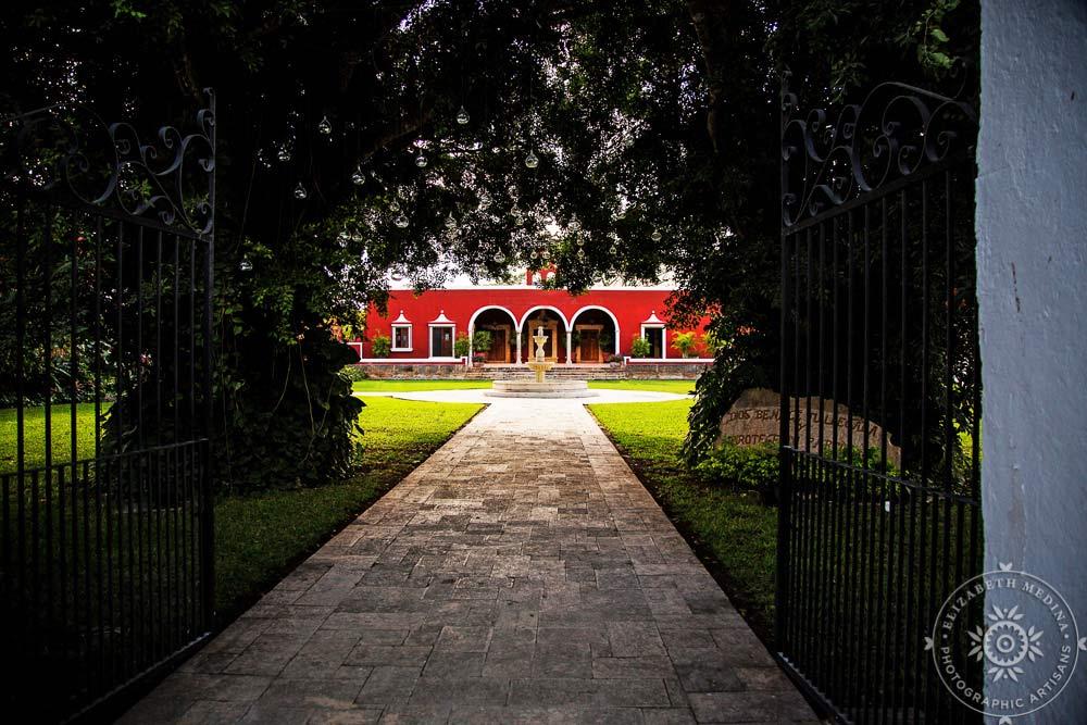 yucatan hacienda fotografia san diego cutz merida 0008 Yucatan Hacienda Wedding, Gaby y Juan Pablo, San Diego Cutz