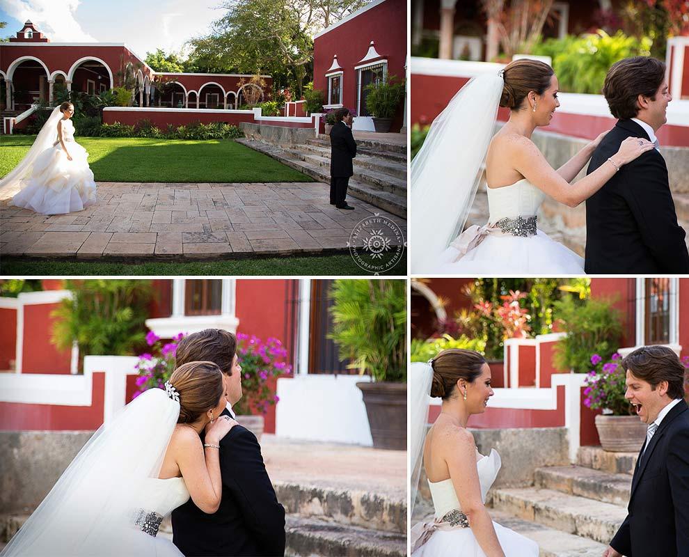yucatan hacienda fotografia san diego cutz merida 0009 Yucatan Hacienda Wedding, Gaby y Juan Pablo, San Diego Cutz