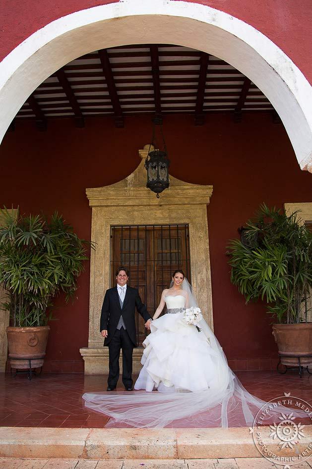 yucatan hacienda fotografia san diego cutz merida 0011 Yucatan Hacienda Wedding, Gaby y Juan Pablo, San Diego Cutz
