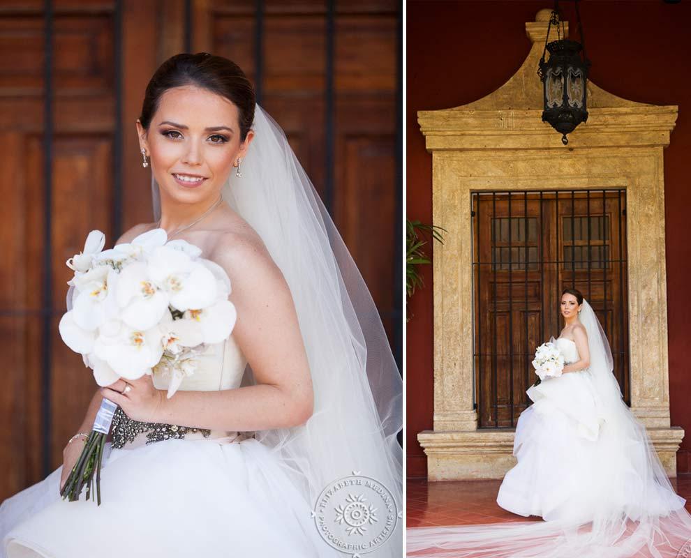 yucatan hacienda fotografia san diego cutz merida 0012 Yucatan Hacienda Wedding, Gaby y Juan Pablo, San Diego Cutz