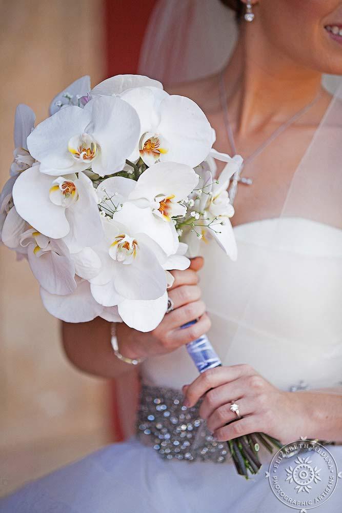 yucatan hacienda fotografia san diego cutz merida 0013 Yucatan Hacienda Wedding, Gaby y Juan Pablo, San Diego Cutz