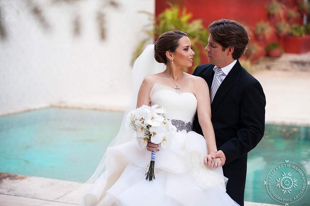 yucatan hacienda fotografia san diego cutz merida 0014 Yucatan Hacienda Wedding, Gaby y Juan Pablo, San Diego Cutz