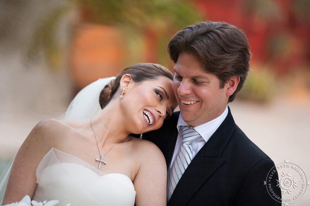 yucatan hacienda fotografia san diego cutz merida 0015 Yucatan Hacienda Wedding, Gaby y Juan Pablo, San Diego Cutz