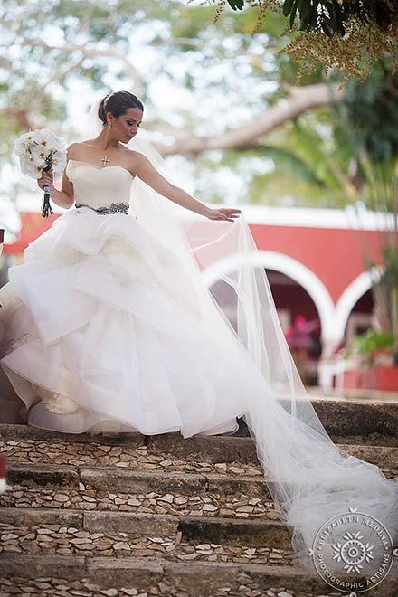 yucatan hacienda fotografia san diego cutz merida 0016 Yucatan Hacienda Wedding, Gaby y Juan Pablo, San Diego Cutz
