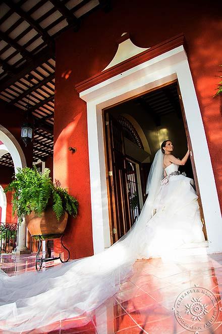 yucatan hacienda fotografia san diego cutz merida 0017 Yucatan Hacienda Wedding, Gaby y Juan Pablo, San Diego Cutz