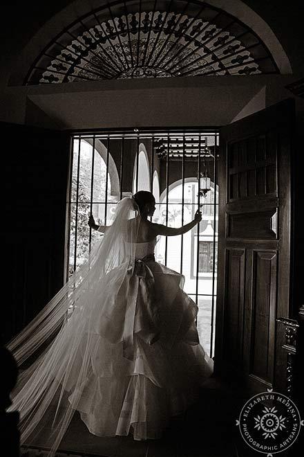 yucatan hacienda fotografia san diego cutz merida 0018 Yucatan Hacienda Wedding, Gaby y Juan Pablo, San Diego Cutz
