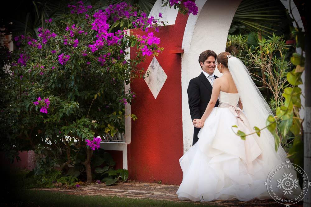 yucatan hacienda fotografia san diego cutz merida 0019 Yucatan Hacienda Wedding, Gaby y Juan Pablo, San Diego Cutz