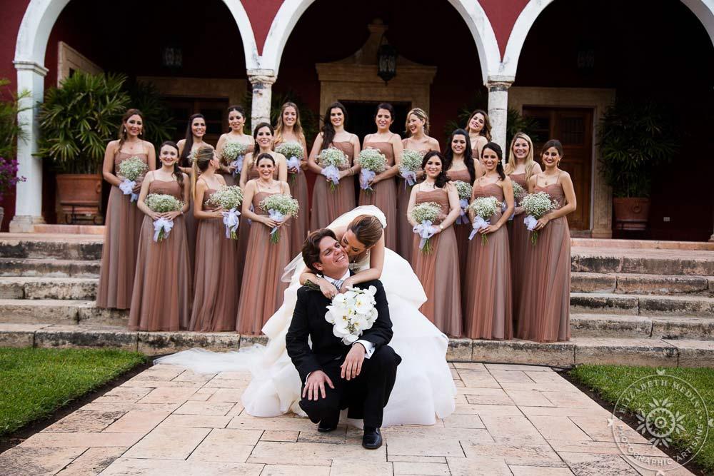 yucatan hacienda fotografia san diego cutz merida 0020 Yucatan Hacienda Wedding, Gaby y Juan Pablo, San Diego Cutz