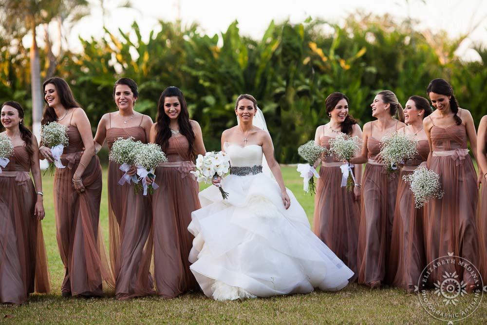 yucatan hacienda fotografia san diego cutz merida 0022 Yucatan Hacienda Wedding, Gaby y Juan Pablo, San Diego Cutz