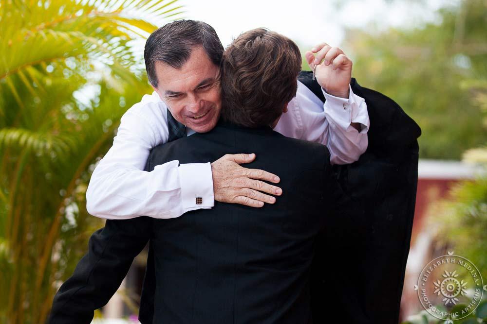 yucatan hacienda fotografia san diego cutz merida 0023 Yucatan Hacienda Wedding, Gaby y Juan Pablo, San Diego Cutz