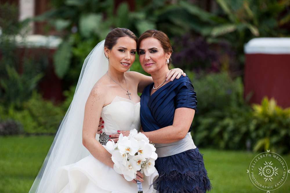 yucatan hacienda fotografia san diego cutz merida 0024 Yucatan Hacienda Wedding, Gaby y Juan Pablo, San Diego Cutz