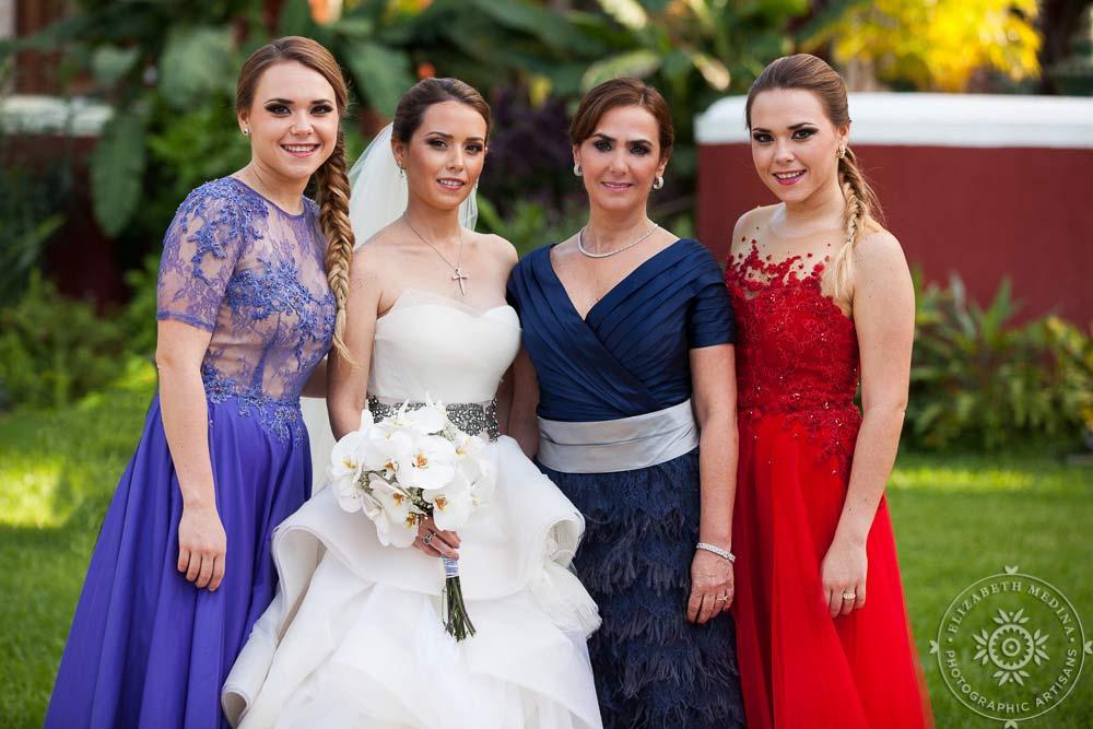 yucatan hacienda fotografia san diego cutz merida 0025 Yucatan Hacienda Wedding, Gaby y Juan Pablo, San Diego Cutz