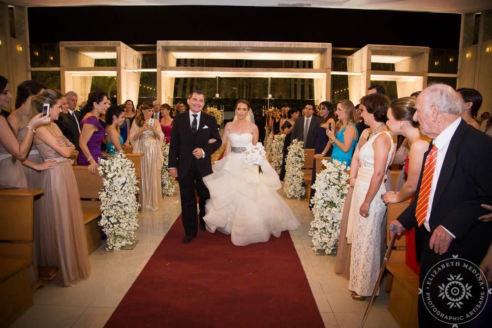 yucatan hacienda fotografia san diego cutz merida 0028 Yucatan Hacienda Wedding, Gaby y Juan Pablo, San Diego Cutz