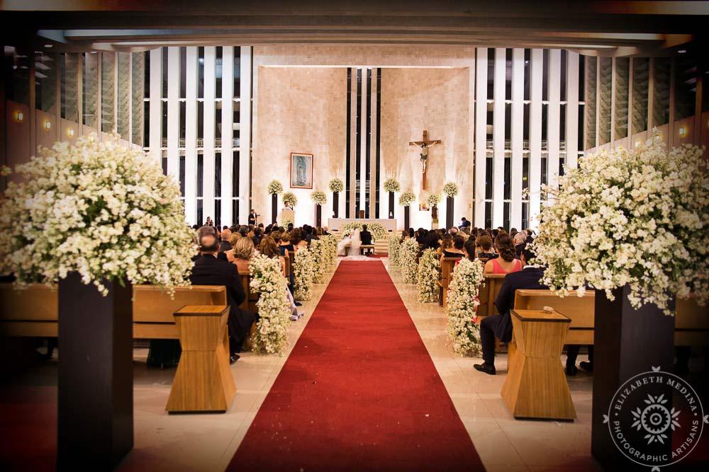 yucatan hacienda fotografia san diego cutz merida 0030 Yucatan Hacienda Wedding, Gaby y Juan Pablo, San Diego Cutz