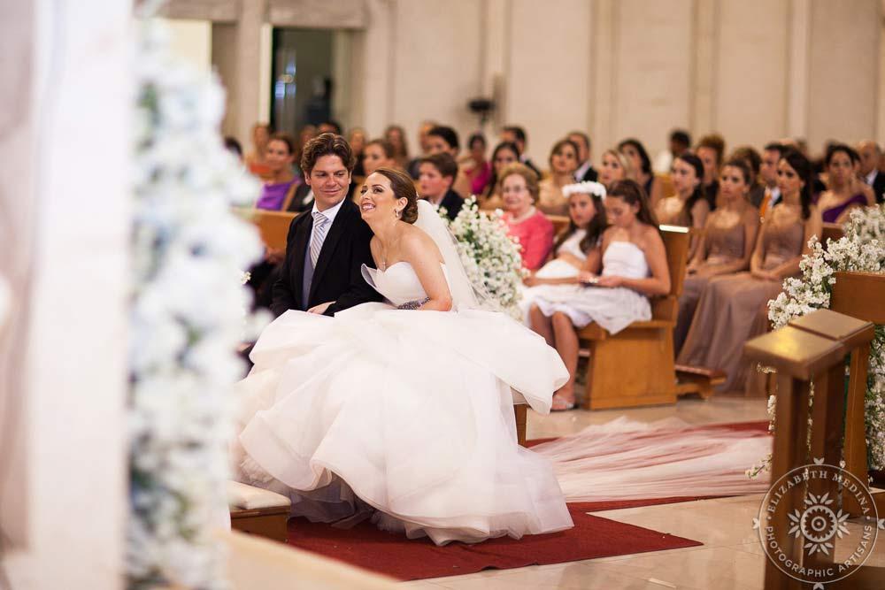 yucatan hacienda fotografia san diego cutz merida 0031 Yucatan Hacienda Wedding, Gaby y Juan Pablo, San Diego Cutz