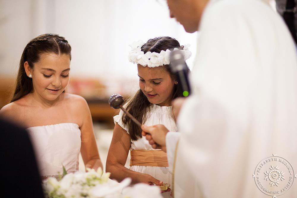yucatan hacienda fotografia san diego cutz merida 0034 Yucatan Hacienda Wedding, Gaby y Juan Pablo, San Diego Cutz