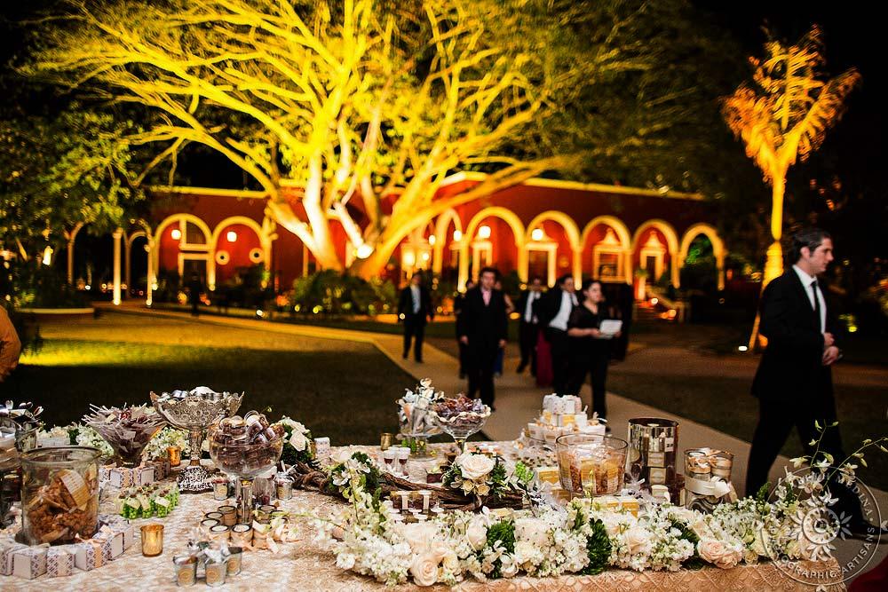 yucatan hacienda fotografia san diego cutz merida 0038 Yucatan Hacienda Wedding, Gaby y Juan Pablo, San Diego Cutz