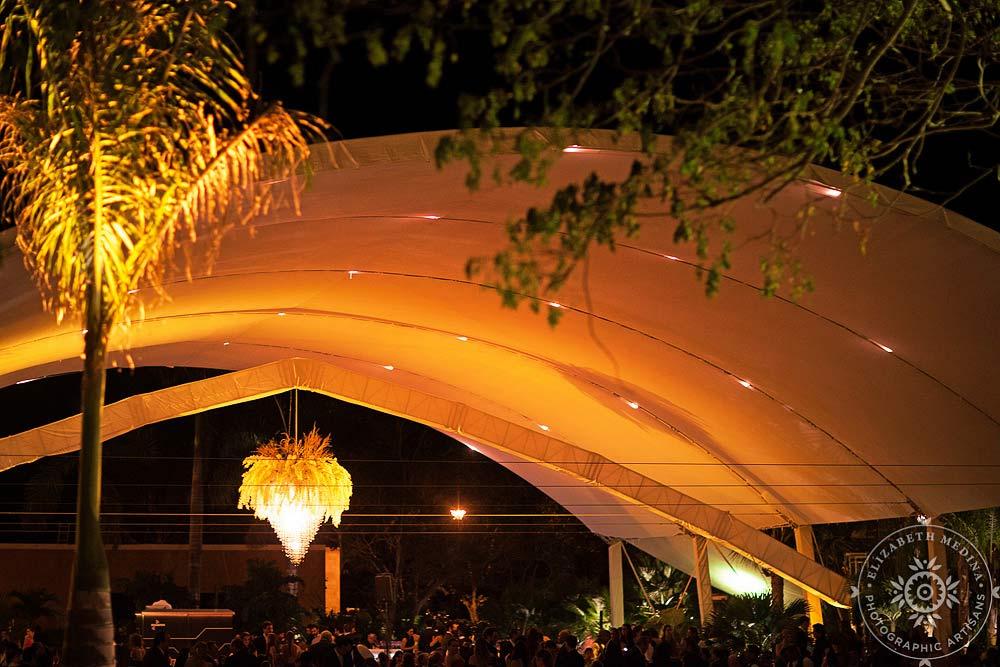 yucatan hacienda fotografia san diego cutz merida 0039 Yucatan Hacienda Wedding, Gaby y Juan Pablo, San Diego Cutz