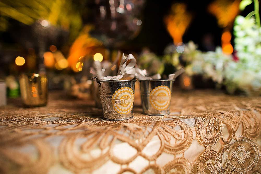 yucatan hacienda fotografia san diego cutz merida 0040 Yucatan Hacienda Wedding, Gaby y Juan Pablo, San Diego Cutz