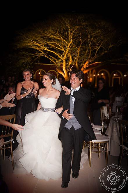 yucatan hacienda fotografia san diego cutz merida 0041 Yucatan Hacienda Wedding, Gaby y Juan Pablo, San Diego Cutz