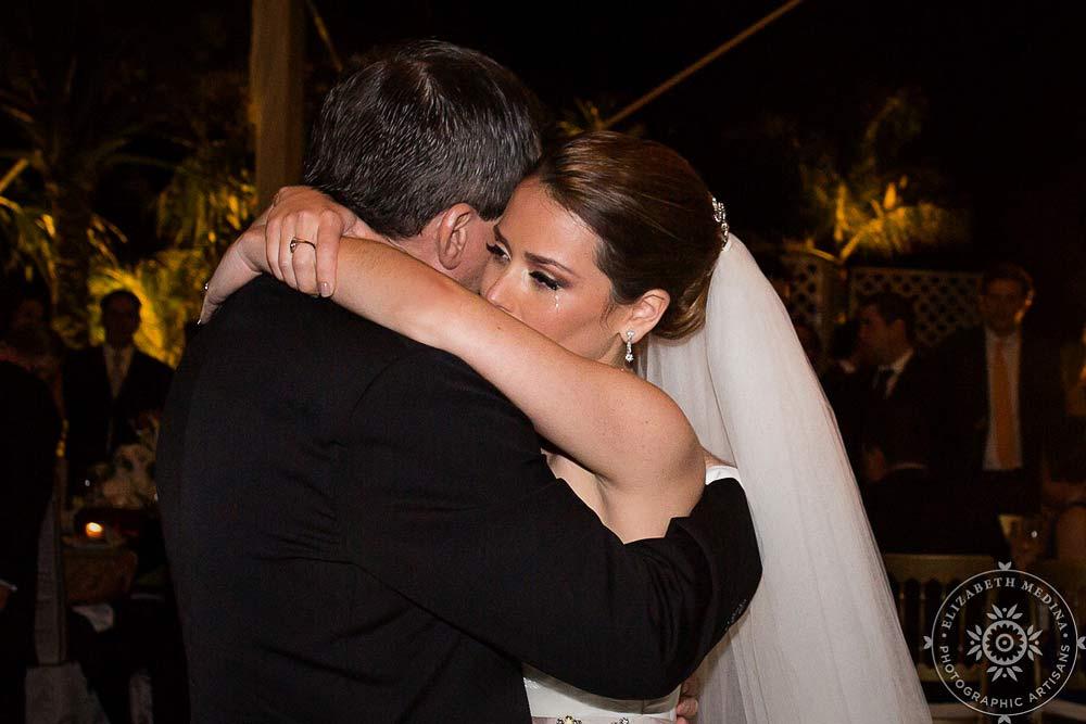 yucatan hacienda fotografia san diego cutz merida 0043 Yucatan Hacienda Wedding, Gaby y Juan Pablo, San Diego Cutz