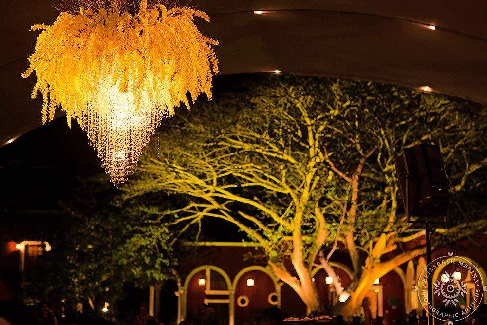 yucatan hacienda fotografia san diego cutz merida 0045 Yucatan Hacienda Wedding, Gaby y Juan Pablo, San Diego Cutz