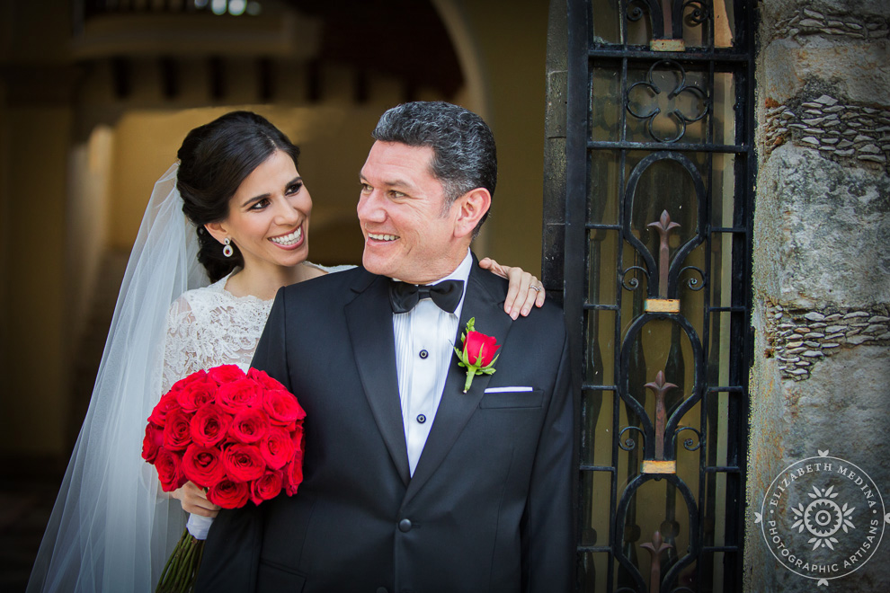 20140527_merida_wedding_photographer_casa_faller_wedding_004